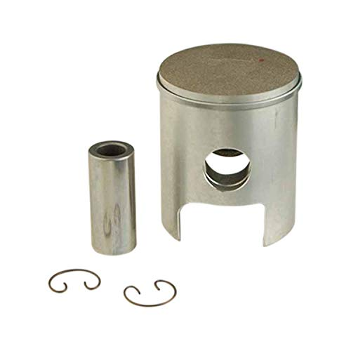 AIRSAL Piston Cyclo Adapt. MBK 51 LIQUIDE