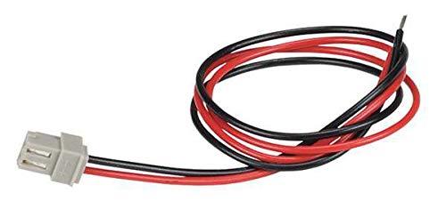 SMC sy100–30–4A-Verbinder mit Kabel