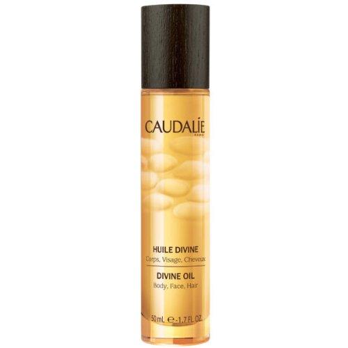Caudalie Divine Oil (50ml)
