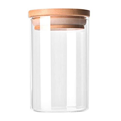 Taza de café con texto en alemán 'Ich bin ein hapy go Glück Strahl von Fcking Sonnenschein Girasol de porcelana con asa multicolor, taza de beber adaptable, regalo para estudiantes, rosa claro, 330 ml
