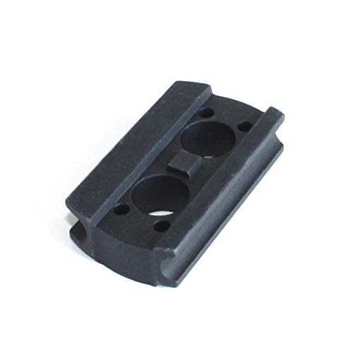 Micro Spacer Low (30mm) HK416 - Aimpoint 12357