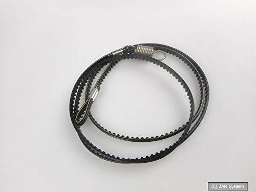 Konica Minolta A121PP0N02 Scanner Belt für bizhub C3110, C3350, C35, C3850, NEU