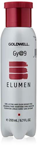 Goldwell - Elumen Gy@9 - Linea Elumen Light - 200ml