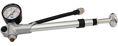 Fox Forx Pompe haute Pression - Shock Pump Suspension