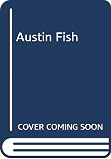 Bacterial fish pathogens: Disease in farmed and wild fish (Ellis Horwood books in aquaculture and fisheries support)