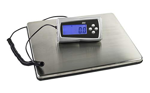 Save %25 Now! Optima Scale Commander