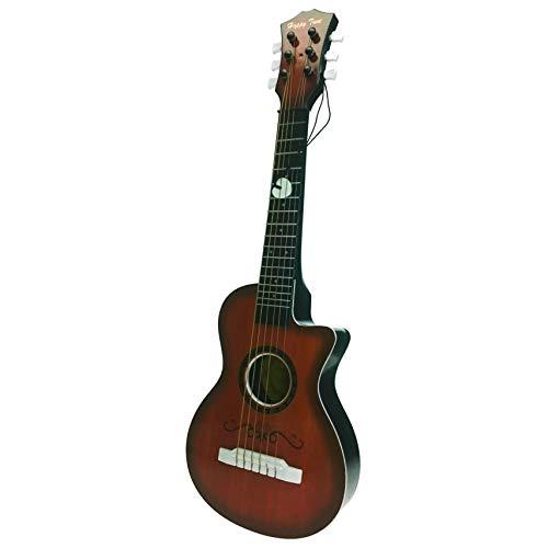 CLAUDIO REIG- Juguete Musical, con Licencia (7085.0)