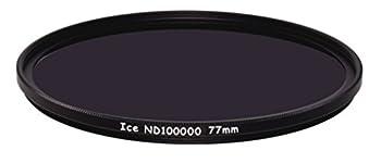 Best nd 100000 filter Reviews