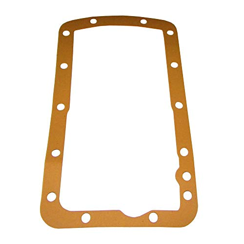 NAA502A New Fits Ford/Fits New Holland Tractor Hydraulic Lift Housing Cover Gasket NAA