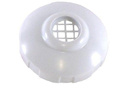 LEGNAGOFERR - Intex 11071 Stainer onderdelen Piscine 28603/38/72/46/48/52 INTEX STORE