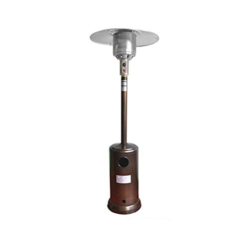 Calentadores Para Exterior marca LIRONGXILY