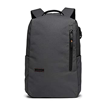 Best unbox therapy backpack Reviews