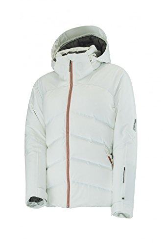 Head Damen Skijacke 824306-IV Arpa M