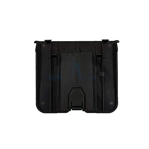 LBLX Soporte de Impresora 1 for RM1-7727-000 RM1-7727 RC3-0827 HP HP M1130 M1132 M1136 M1210 M1212 M1213 M1214 M1216 M1217 Montaje de cartón Accesorios de electrónica