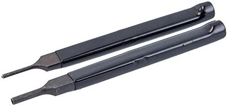 Wheeler 710906 Engineering Bolt Catch Install Tool Kit