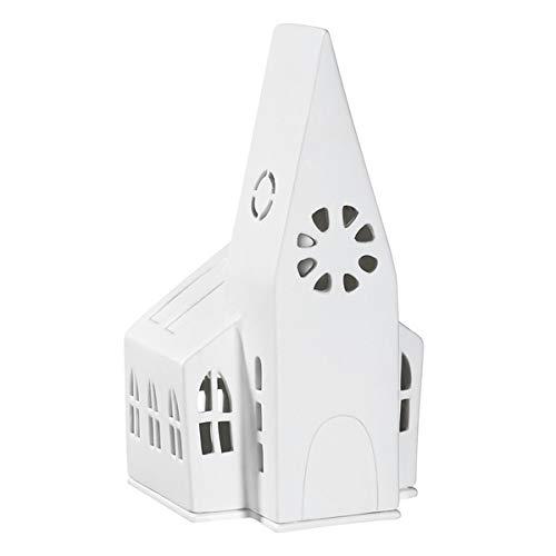 Räder Zuhause Lichthaus Kirche