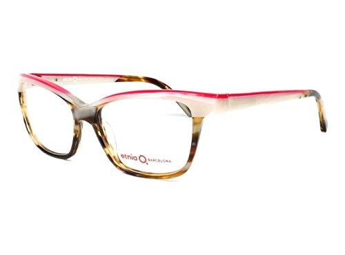 Etnia Barcelona Brillen WELS HVFU