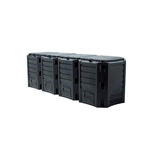 Prosper Plast iksm1600C-s411261x 71,9x 82,6cm Modul