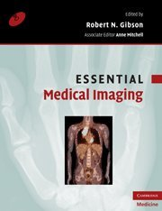 radiology textbook for medical students