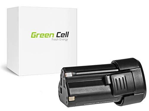 Gereedschap Batterij WORX WA3503 WA3509 12V 2Ah