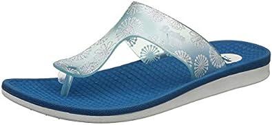 BATA Women New Jasmine House Slippers