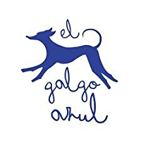 Collar para perros Martingale Caralapiz rosa - El galgo azul ...
