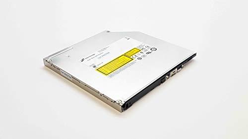 kompatibel für Medion Erazer X6813 MD97761, X7825 MD98413 Super Multi DVD Rewriter Slim SATA Laufwerk Brenner