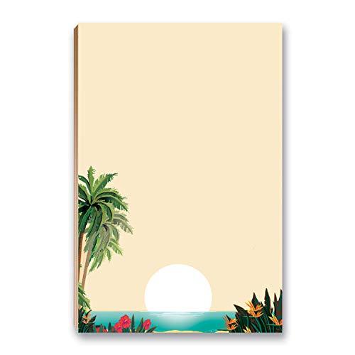 nevera de playa de la marca Stonehouse Collection