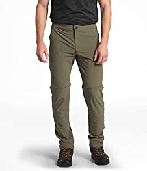 10 Best The North Face Men Hiking Pants