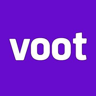 Voot-Voot Select Originals, Colors TV, MTV & more