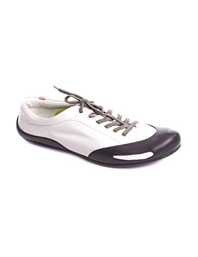 Zapato Camper Peu Senda Blanco 37 Blanco