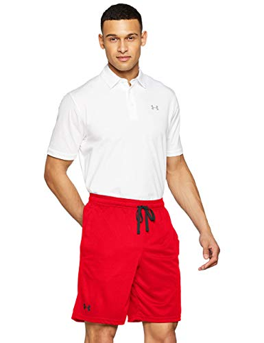 Under Armour UA Tech Mesh Short - Pantalones Cortos Hombre