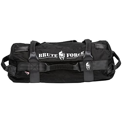 Brute Force Sandbag