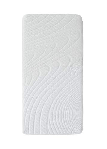 Die Alvi Stubenbettmatratze in 43x85cm