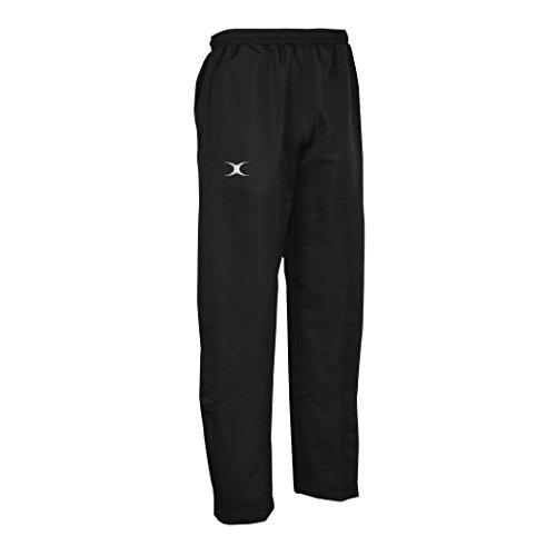 GILBERT Pantalon REVOLUTION - Polyester - Adulte - Noir