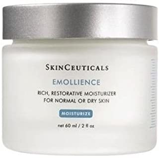 SKINCEUTICALS Emollience 2 oz / 60 ML Fresh New in Box New Fresh Product