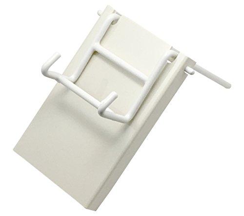 アズワン 貯尿ホルダー 1セット(2個) 0-5674-11 ナビスカタログ