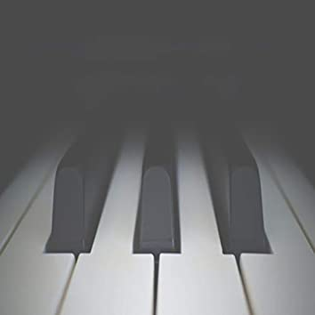Soothing Piano Music
