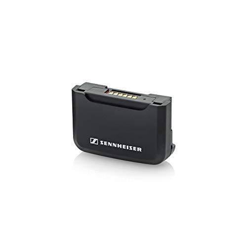 Sennheiser B 30 Batterij-Caddy