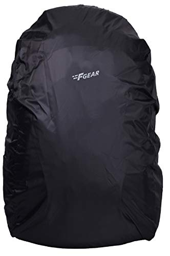 F Gear Repel Rain & Dust Cover for Laptop Bags and Backpacks