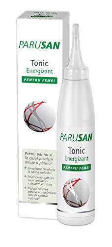 Parusan Energized Hair Tonique pour femme contre la chute de cheveux 200 ml
