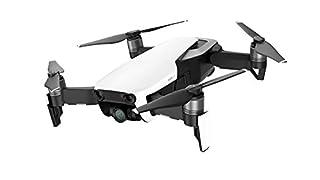 DJI Mavic Drone con Video 4K Full-HD (B079LB75RZ)   Amazon price tracker / tracking, Amazon price history charts, Amazon price watches, Amazon price drop alerts