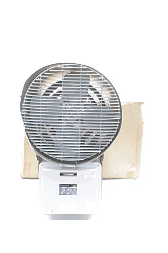 Find Bargain CHROMALOX HD3D-1500 WASHDOWN Heater 3PH 15KW 480V-AC D661507