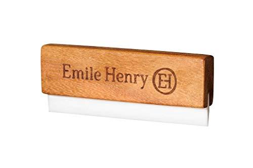 Emile Henry EH849701 Aperitivo Set Camargue