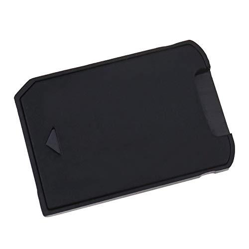 OTOTEC - Adaptador de tarjeta de memoria micro SD (256 GB, V3.0) para PSVita 3.60, Henkaku Enso