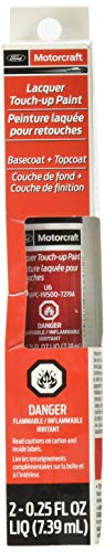 Ford PMPC-19500-7219A Genuine Touch-Up Paint