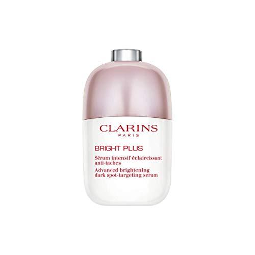 Clarins BRIGHT PLUS sérum intensif éclaricissant anti-taches 50 ml