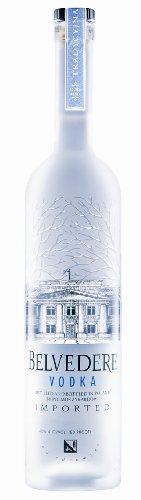 BelvedereVodka- mitLicht (1 x 3 l)