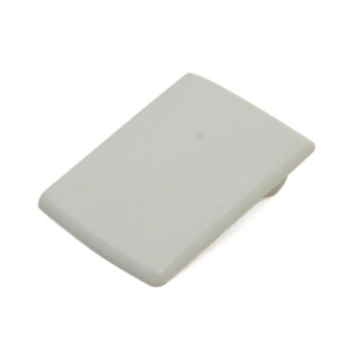 WHITE Knight compatibile CL417 CL427 CL447 Asciugatrice Cintura 1897J3