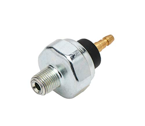 Lianshing Oil Pressure Switch 37240-PT0-014